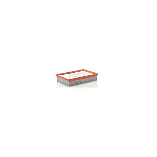Preisvergleich Produktbild Mann Filter C3065 Luftfilter