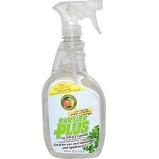 earth-friendly-all-surface-cleaner-parsley-plus-6x22oz-by-earth-friendly