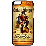 captain-morgan-funda-iphone-7-plus-funda-iphone-7-plus-fall-negro-plastic-s7m5qc