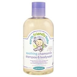 earth-friendly-beruhigende-kamille-shampoo-body-wash-250-ml-5-stuck