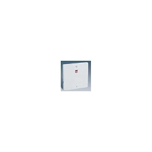 Simon 82032-30 - Tecla Interruptor Bipolar 16A Con Piloto