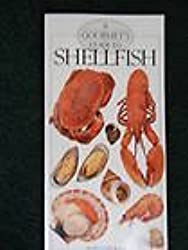 Gourmet's Book of Shellfish (The Gourmet Series) by Mary Cadogan (1990-09-06)