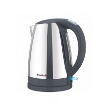 A photograph of Breville VKJ605 1.5L