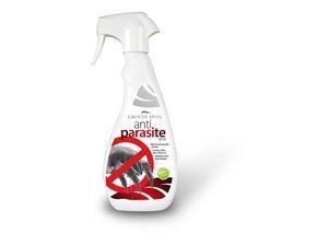 groom-away-natural-anti-parasite-spray-500ml-for-horses-and-other-large-animals-that-suffer-from-par