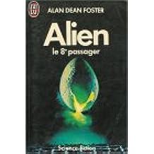 PASSAGER VF TÉLÉCHARGER LE ALIEN HUITIÈME