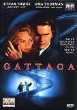 Gattaca [Import allemand]