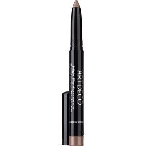 ARTDECO > Eyeliner High Performance Eyeshadow Stylo 58 1.4 g