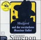 maigret-und-der-verstorbene-herr-gallet-cd
