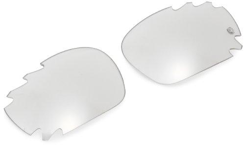 jawbone-racing-jacket-lente-clear-black-iridium-fotocromatica-41-785