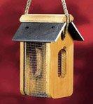 Bird Peanut Feeder Welland