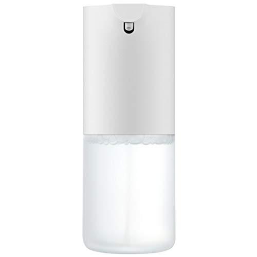 Anchor White Simply Automatic Sensor Schaumseifenspender Händedesinfektionsmittel