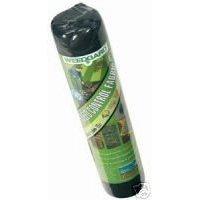 tissu-de-controle-des-mauvaises-herbes-8-x-15-m-noir