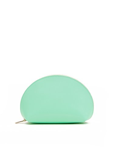 paperthinks-notebooks-cosmetic-pouch-pistachio