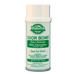 dakota-car-odor-bomb-total-release-odor-eliminator-air-freshener-new-ca