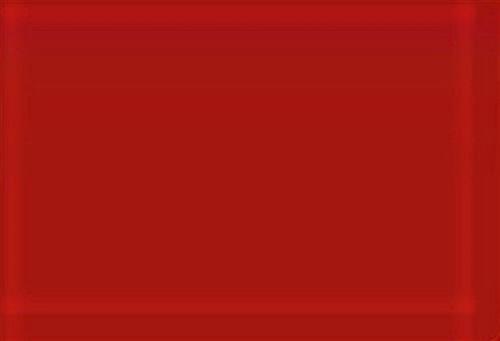 10l-metallschutzlack-metall-lack-farbe-rostschut-anstrich-tomaten-rot