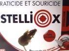 STELLIOX-D seau 1,5 Kg