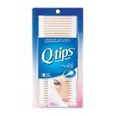 q-tips-cotton-swabs-375-swabs-pack-of-2-by-q-tips