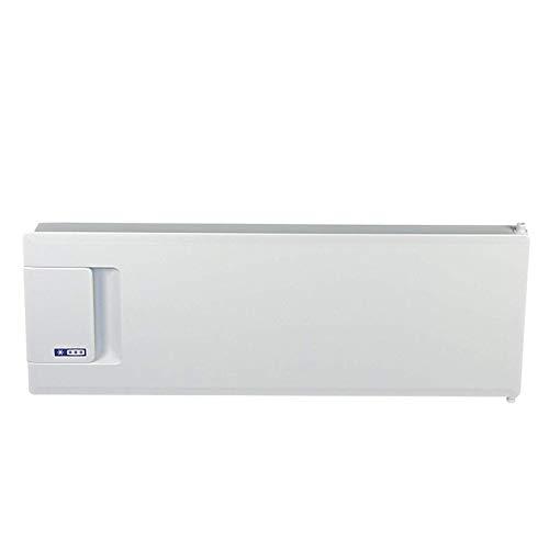 Portillon évaporateur sans Joint Pour réfrigérateur Liebherr 9877446