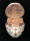 First Impressions: Carl Faberge