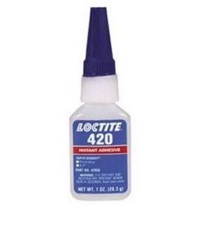 henkel-loctite-415-super-glue-20g-methyl-metal-bonder-high-viscosity-20gm-universal-instant-adhesive