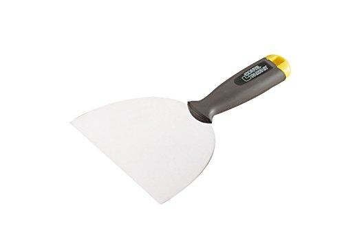 Couteau américain INOX SOFT 15 cm - L'Outil Parfait