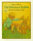 the-velveteen-rabbit-or-how-toys-become-real