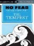 No Fear: Tempest (No Fear Shakespeare)