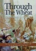 through-the-wheat-the-us-marines-in-wwi