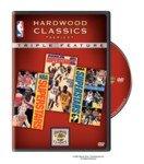 nba-hardwood-classics-superstars-collection-multi-title