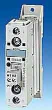 SIEMENS SIRIUS - CONTACTOR 3RF2 90A 30A 400-600V/24V CORRIENTE CONTINUA