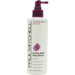 paul-mitchell-extra-body-daily-boost-haarspray-250-ml