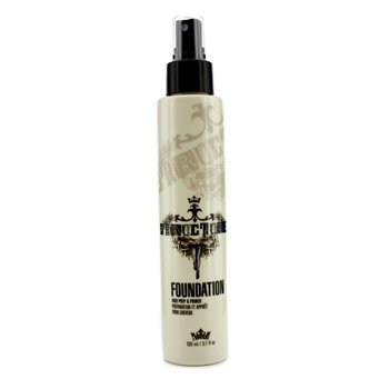 Joico Structure Foundation Hair Prep & Primer Spray - 150ml/5.1oz by Joico