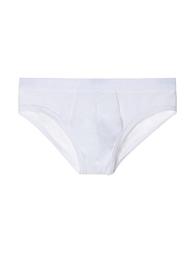 81c16c26a64a Intimissimi Mens Microfiber Briefs With Logo Detail - Buy Online in Oman. |  Apparel Products in Oman - See Prices, Reviews and Free Delivery in Muscat,  ...