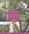 Gartenmenschen: Sammler, Gestalter und Enthusiasten - Christine Haiden, Petra Rainer