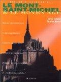 Le Mont-Saint-Michel & le Moyen Age