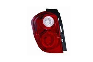 chevy-equinox-10-14-tail-light-assembly-lh-usa-driver-side-capa-by-depo