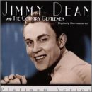 platinum-series-by-jimmy-dean-his-country-gentlemen-2000-09-12