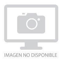 Actiontec Screenbeam MINI2 SBWD60A Media-Player