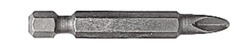 Black & Decker/DWLT DW2021 DeWalt Insert Screwdriver Bit-#1 2