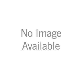 Delta rp77196Ersatz Griff Basis mit Dichtung und Mutter, Brilliance Edelstahl - Delta-mutter