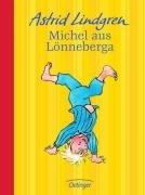 Michel aus Lönneberga: Alle Infos bei Amazon