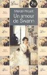 A la recherche du temps perdu, tome 4 : Un amour de Swann, volume 2 par Marcel Proust