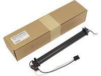 MicroSpareparts Fixing Film Assembly 220V, MSP2799 (HP Laserjet Enterprise P3015 Series) -
