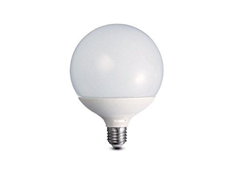 Globo LED G12018W