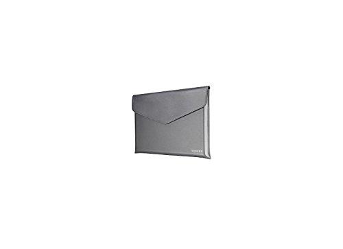 toshiba-px1856e-1nca-funda-para-ultrabook-133
