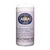 abracadabra-bathmuscle-therapy-17-oz-ea-1-by-abra-cadabra