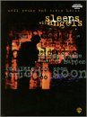 Neil Young and Crazy Horse: Sleeps with Angels - Authentic Guitar Tab Edition by Neil Young (1995-03-01)