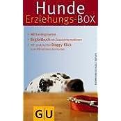GU Hunde Erziehungs-Box (GU Tier-Box)