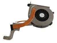 Ersatzteil: Sony Chassis Fan, 178782811 - Sony Chassis
