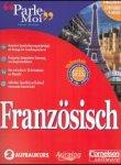 parle-moi-franzsisch-2-aufbaukurs-cd-rom-fr-windows-95